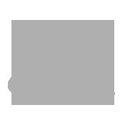Cogworks Design logo - grey